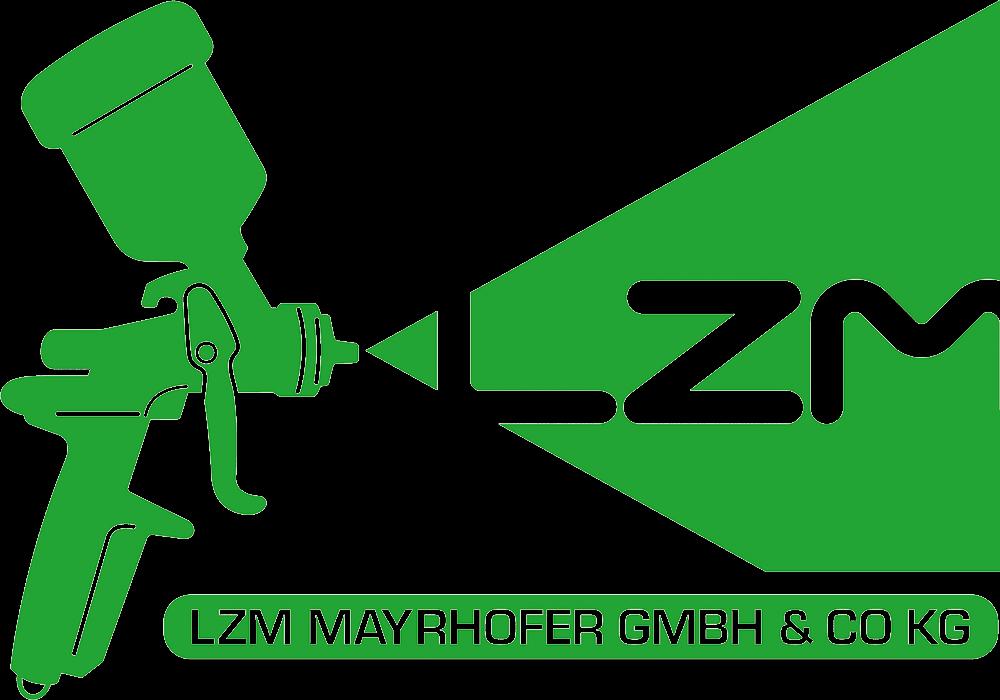 LZM Karosserie- und Lackiertechnik Fachbetrieb - Kfz Reparatur - Mostviertel
